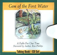 Gem of the First Water CD Set
