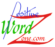 Positive Word Zone